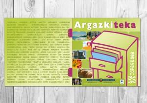 argazkiteka-disenoA