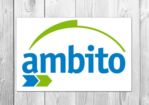 ambito-logotipo