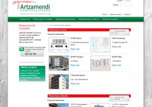 artzamendi-web-diseno02
