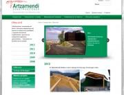 artzamendi-web-diseno03
