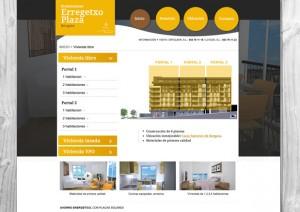 erregetxo-web02