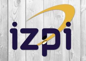 logotipo-izpi