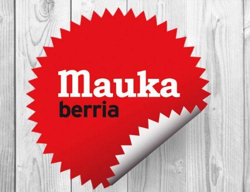 Mauka portal – Planes y ofertas