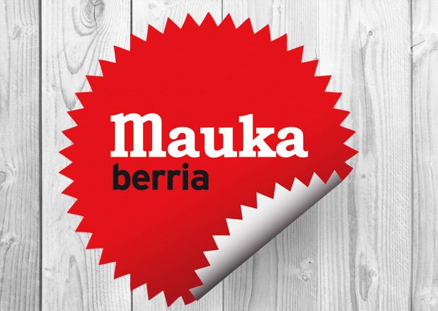 logotipo-mauka