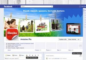 mauka-facebook02