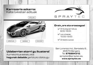 spraytec-anuncio