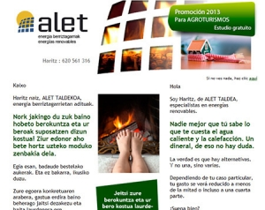 Alet-mailing-parte