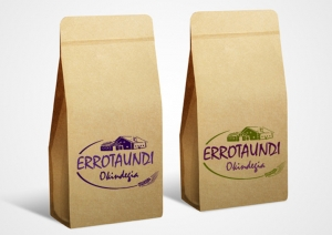 Errotaundi-bolsa-grande