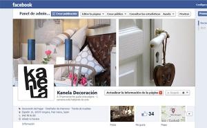 kanela-facebook