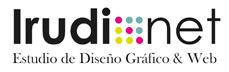 Diseño gráfico y diseño de páginas web en Guipuzcoa Bergara Logo