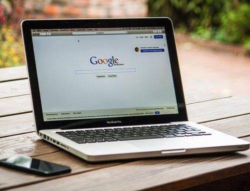 Cursos de Google GRATIS para autónomos
