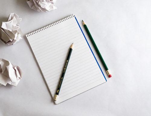 9 objetivos de tu página web que deberías considerar