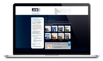diseño de páginas web en gipuzkoa